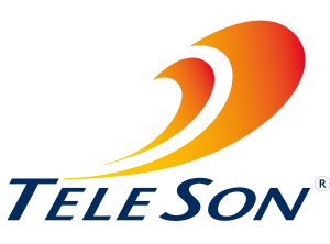 Teleson Vertriebspartner